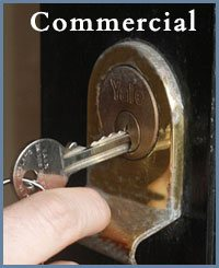 Los Gatos Locksmith Store Los Gatos, CA 408-310-4398